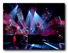 Later... with Jools Holland - BBC